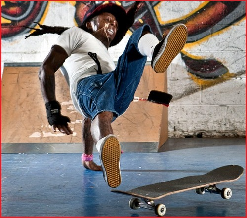 http://www.lememe.com/wp-content/uploads/2011/09/lil-wayne-skate-fail-500x5131.jpg