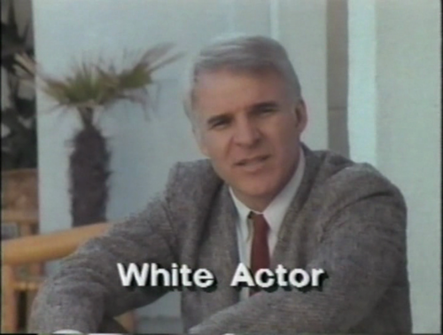 Steve White (actor) white actor png