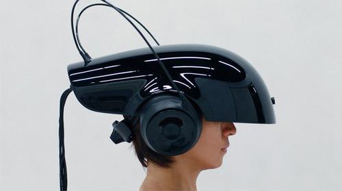 virtual bro