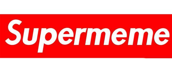 supermeme