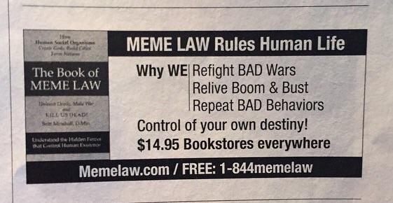 memelaw