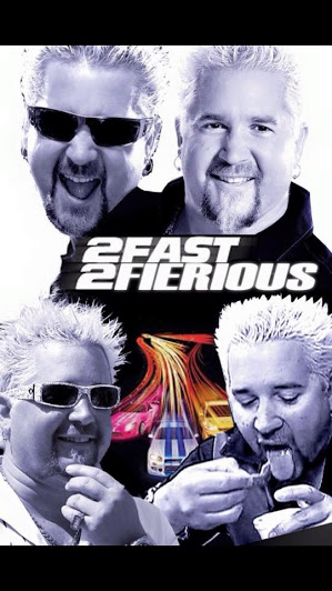 2fast2fierious