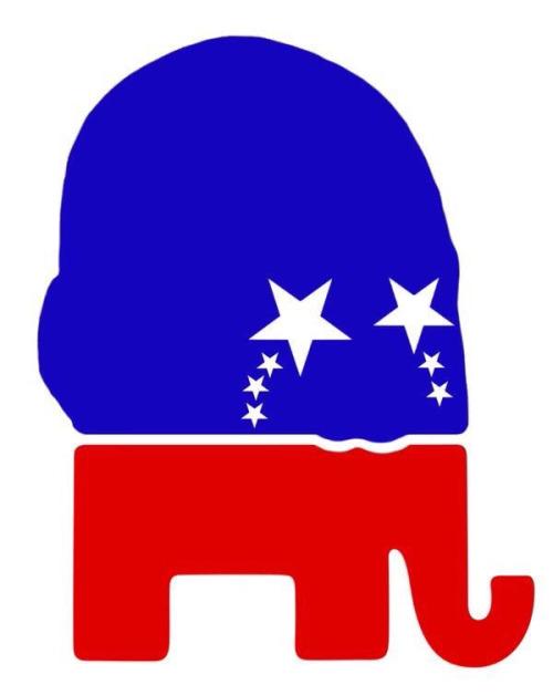 rip republicans